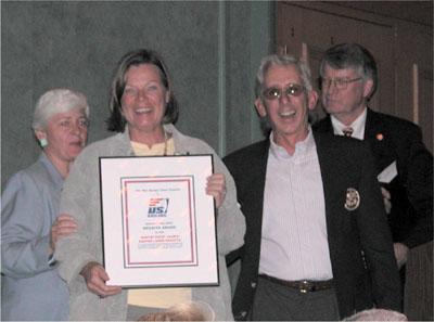 ELR-Award-02.jpg